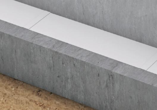 Самозалечивание бетона бетон в соколе